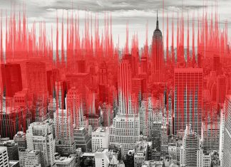 FBI investigará misteriosos y fuertes sonidos escuchados en EE.UU.