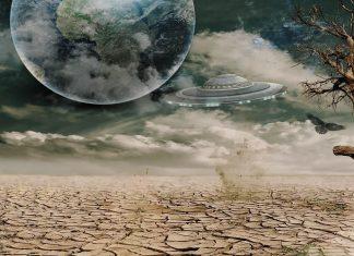 Primer contacto extraterrestre puede ser con señales de civilizaciones desaparecidas
