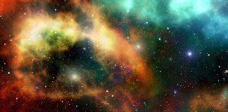 ¿Por qué la llegada del fin del universo no debe asustarnos?