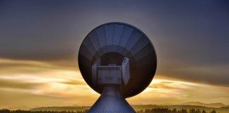 Una fuerza misteriosa está lanzando ondas de radio desde el espacio profundo