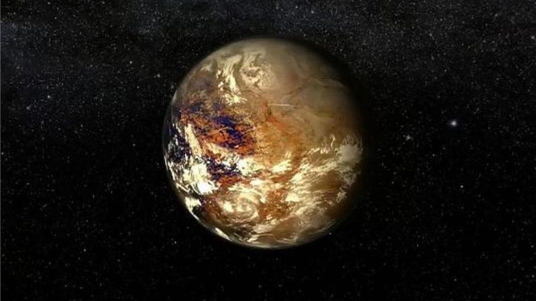 ¿Podría la vida alienígena existir en el exoplaneta Próxima B?