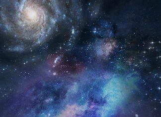 Astrónomos hallan 300.000 galaxias ocultas en solo una pequeña porción de cielo