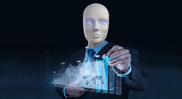 Investigador advierte: los algoritmos están «usándonos e incluso controlándonos»