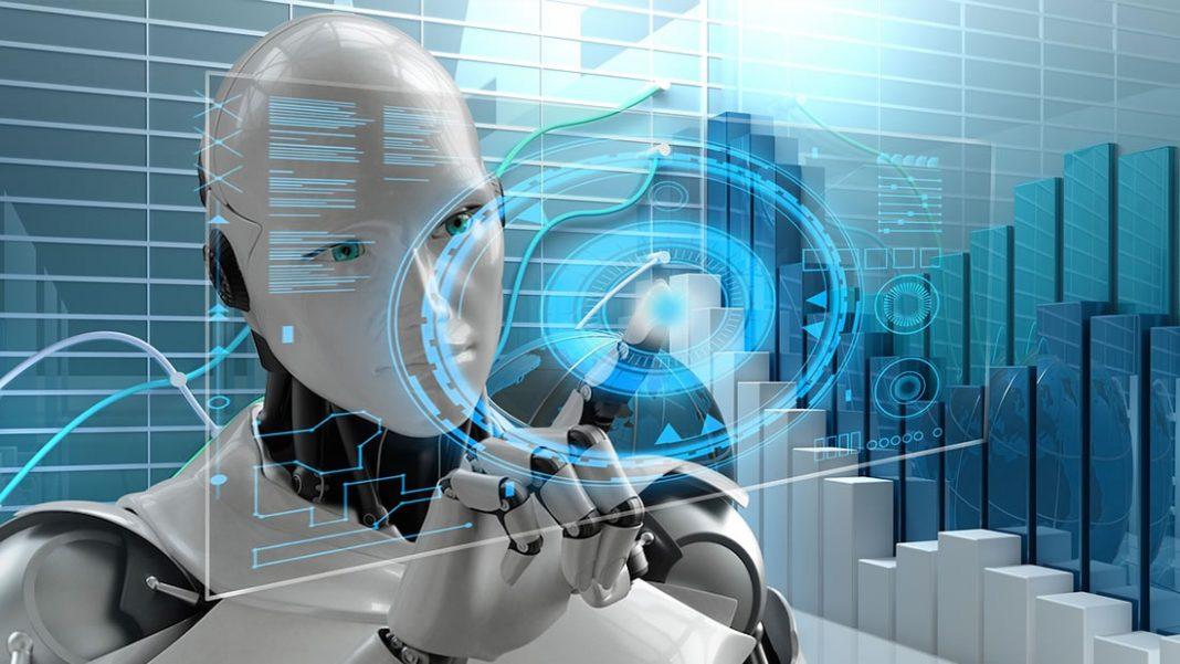 Investigador advierte: algoritmos están «usándonos e incluso controlándonos»