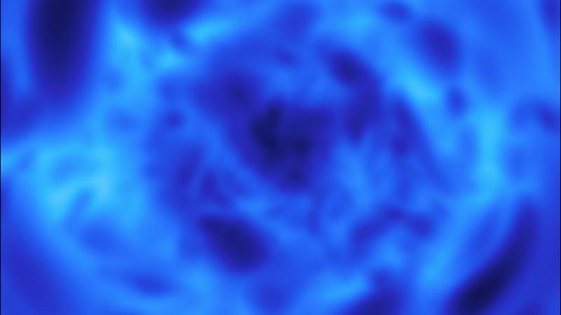 Viaje al Big Bang a través del litio de una estrella de la Vía Láctea