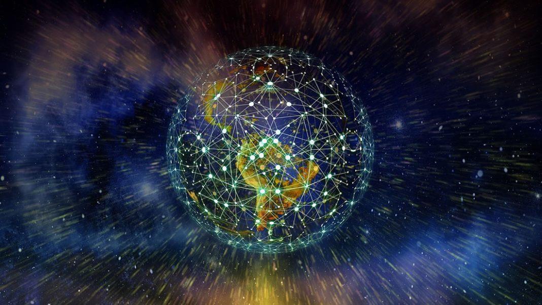 Terrascopio: científico propone utilizar la Tierra como un telescopio gigantesco