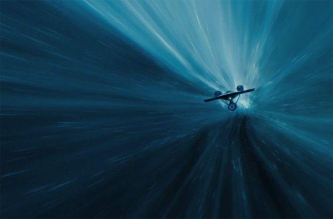 Científicos toman en serio las unidades warp drive para viajes espaciales