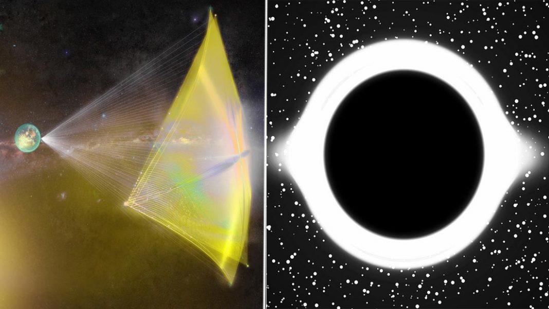 Si-hubiera-un-agujero-negro-en-el-Sistema-Solar-¿cómo-lo-encontraríamos-portada