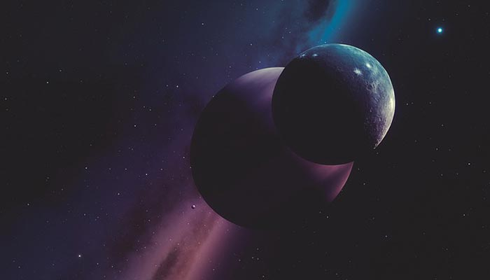 Si-hubiera-un-agujero-negro-en-el-Sistema-Solar-¿cómo-lo-encontraríamos-subitulo-1