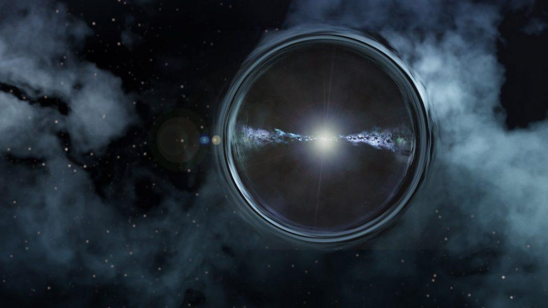 agujeros-negros-que-tan-cerca-podemos-estar-de-uno-portada
