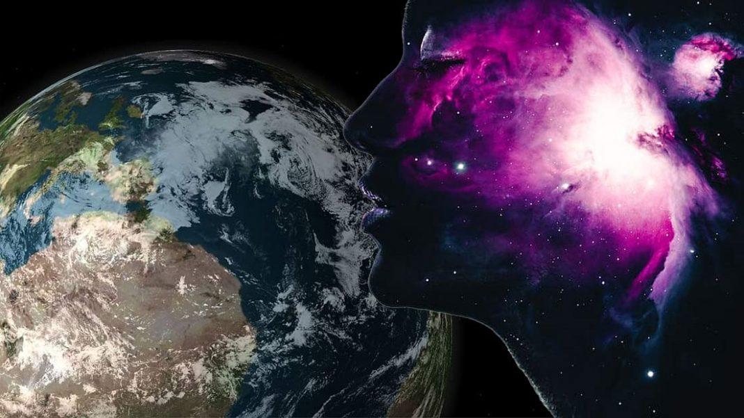 La vida en el universo podría ser común, pero la inteligencia no tanto, sugiere nuevo análisis.