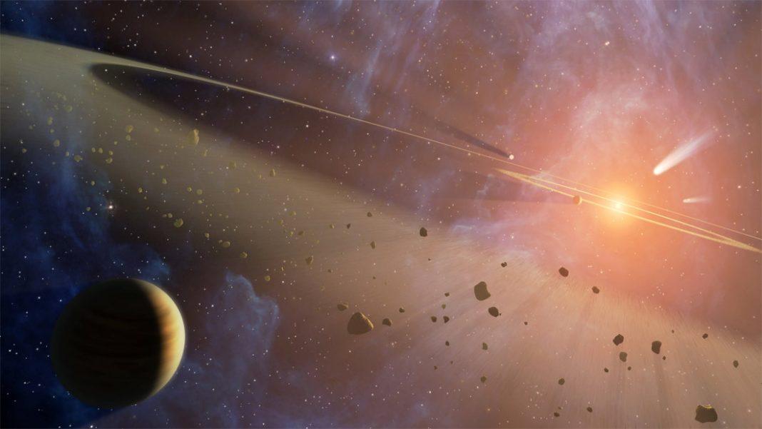 asteroides-alienigenas-orbitan-alrededor-de-nuestro-sol-portada