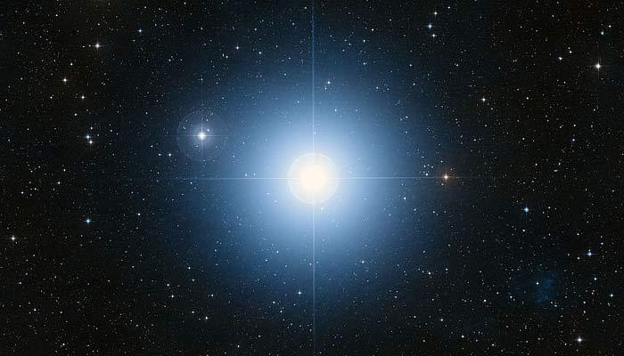 El caso del exoplaneta que desaparece